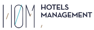 HOM - Hotels Management